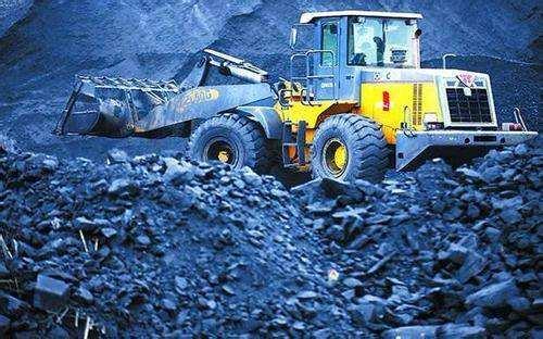 山西柳林煤矿积极采购顶帮一体锚杆钻机为何意?