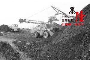 内蒙古煤矿煤田订单高浓度瓦斯探放气动钻机已在高速上