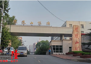 晋城凤凰山煤矿采购墨隆锚杆钻机