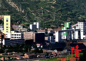 煤矿专用放冲架柱钻机 属于甘肃地方煤矿的贴心服务
