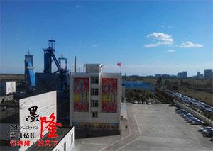 [企业] 陕煤集团董东煤业采购MQT气动锚杆钻机 行业领跑者