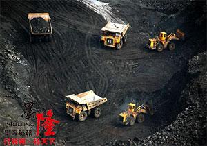 山西矿山设备的故障原因及解决方案 ZYJ液压架柱式回转钻机