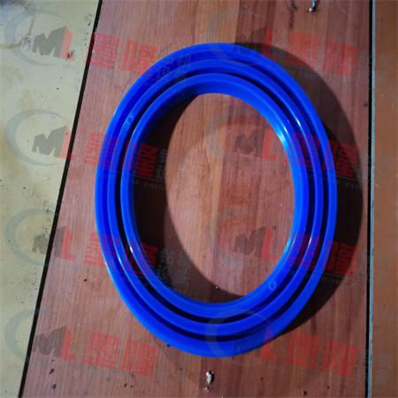 防尘圈-气动锚杆钻机配件