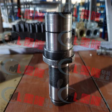 输出轴-气动锚杆钻机配件