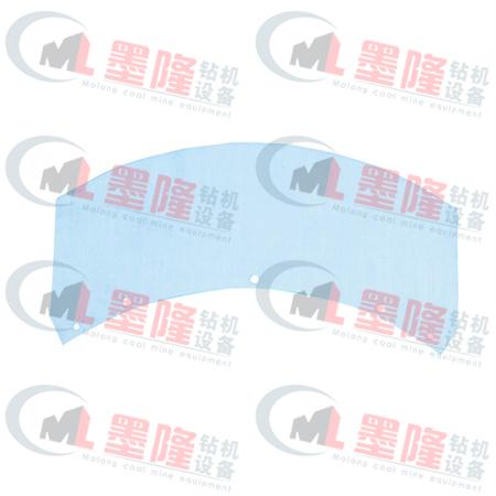 挡水圈-mqt气动锚杆钻机配件