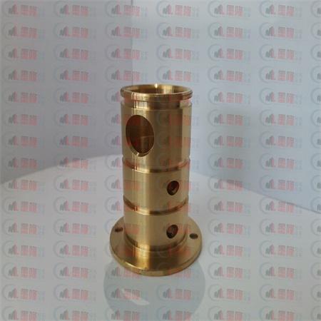 铜套-气的锚杆钻机配件