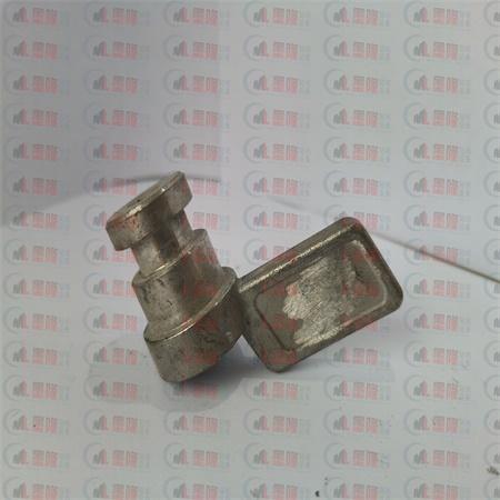 水阀旋钮-气动锚杆钻机配件图