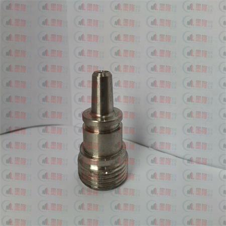 气缸排气口-气动锚杆钻机配件