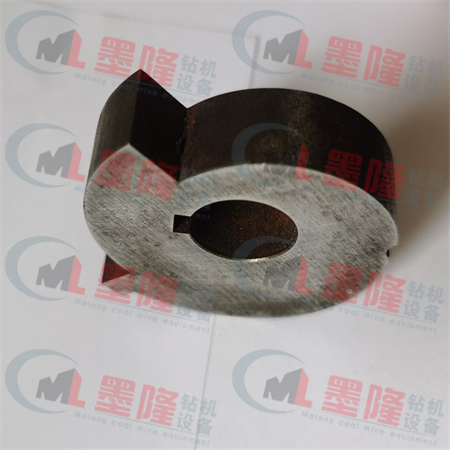 凸轮-MQT气动锚杆钻机配件