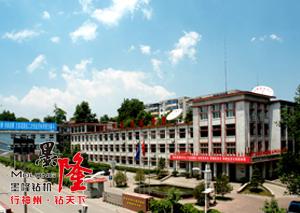 阳泉市南庄煤炭集团采购液压锚杆钻机(一泵双机)